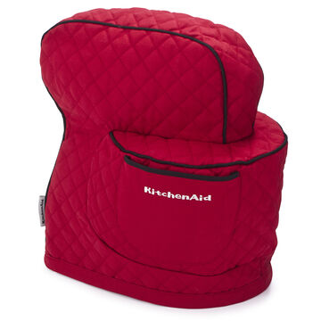 KitchenAid® Tilt-Head Stand Mixer Cover