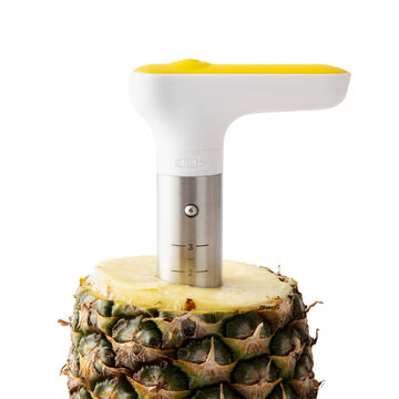 Chef'n Pineapple Corer