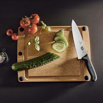 Victorinox Fibrox Pro Chef's Knife