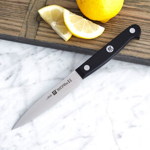 Zwilling J.A. Henckels Gourmet Paring Knife