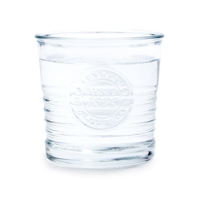 Bormioli Rocco Officina DOF Glass, 11.25 oz.