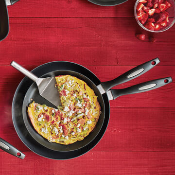 Scanpan Evolution Skillet