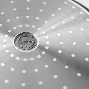Scanpan Pro IQ Nonstick Dutch Oven, 6.5 qt.