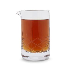 Sur La Table Jax Mixing Glass