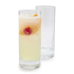 Schott Zwiesel Kirkwall Collins Glasses, Set of 2