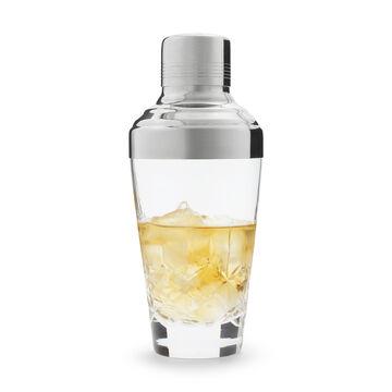 Sur La Table Jax Glass Shaker