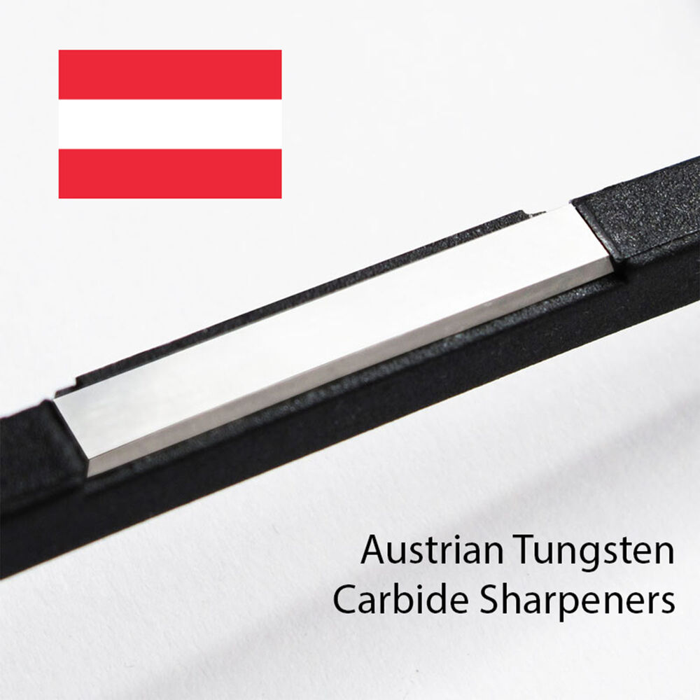 Brød & Taylor Professional Manual Knife Sharpener