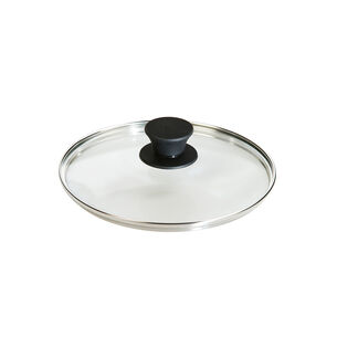 Lodge Glass Lids