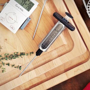 Sur La Table Flavor Injector