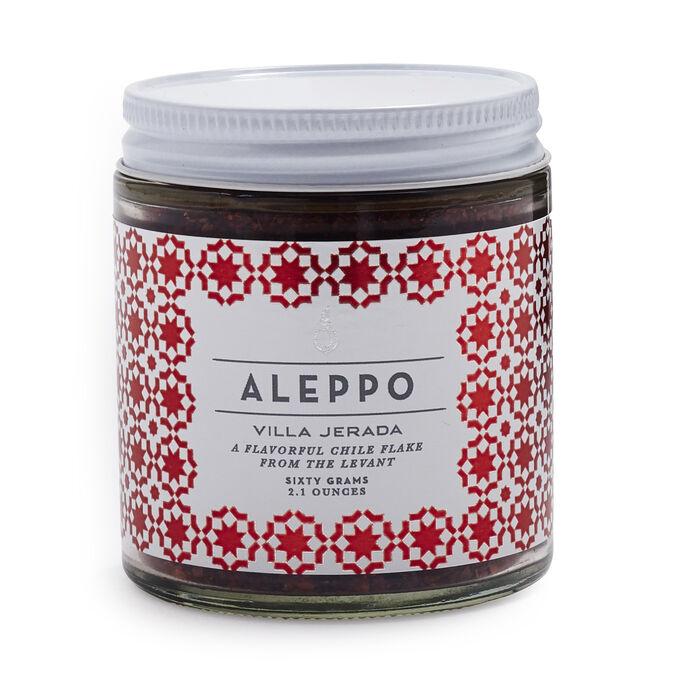 Villa Jerada Aleppo