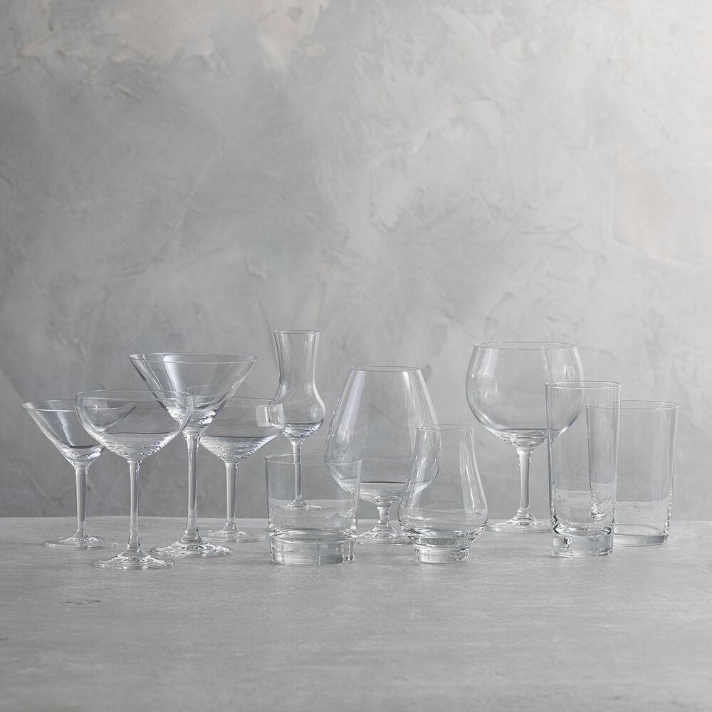 Schott Zwiesel Bar Collection Soft-Drink Tumbler, 18.2 oz.