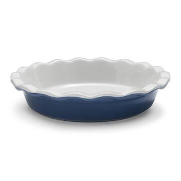 """Sur La Table Pie Dish, 9.5"""""""