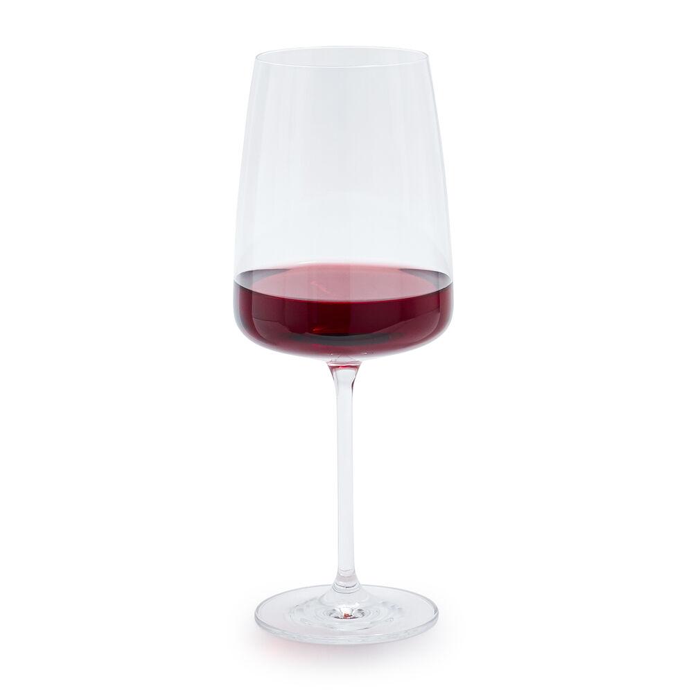 Schott Zwiesel Sensa Full-Red Wine Glass