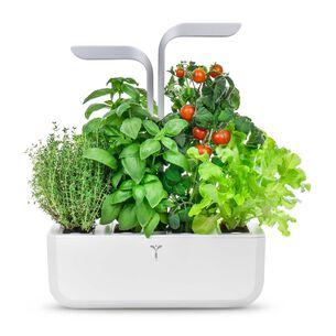 Veritable SMART Garden