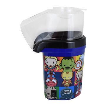 Marvel Kawaii Popcorn Maker
