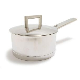 Demeyere John Pawson Saucepan, 1.6 qt