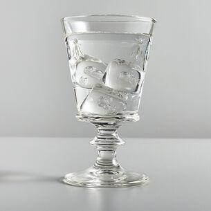 La Rochère French Bee Water Glasses