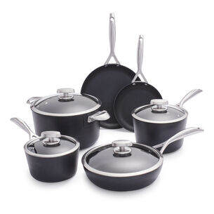 Scanpan Pro S+, Set of 10