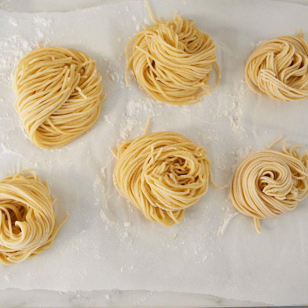 Philips Automatic Pasta Maker Plus