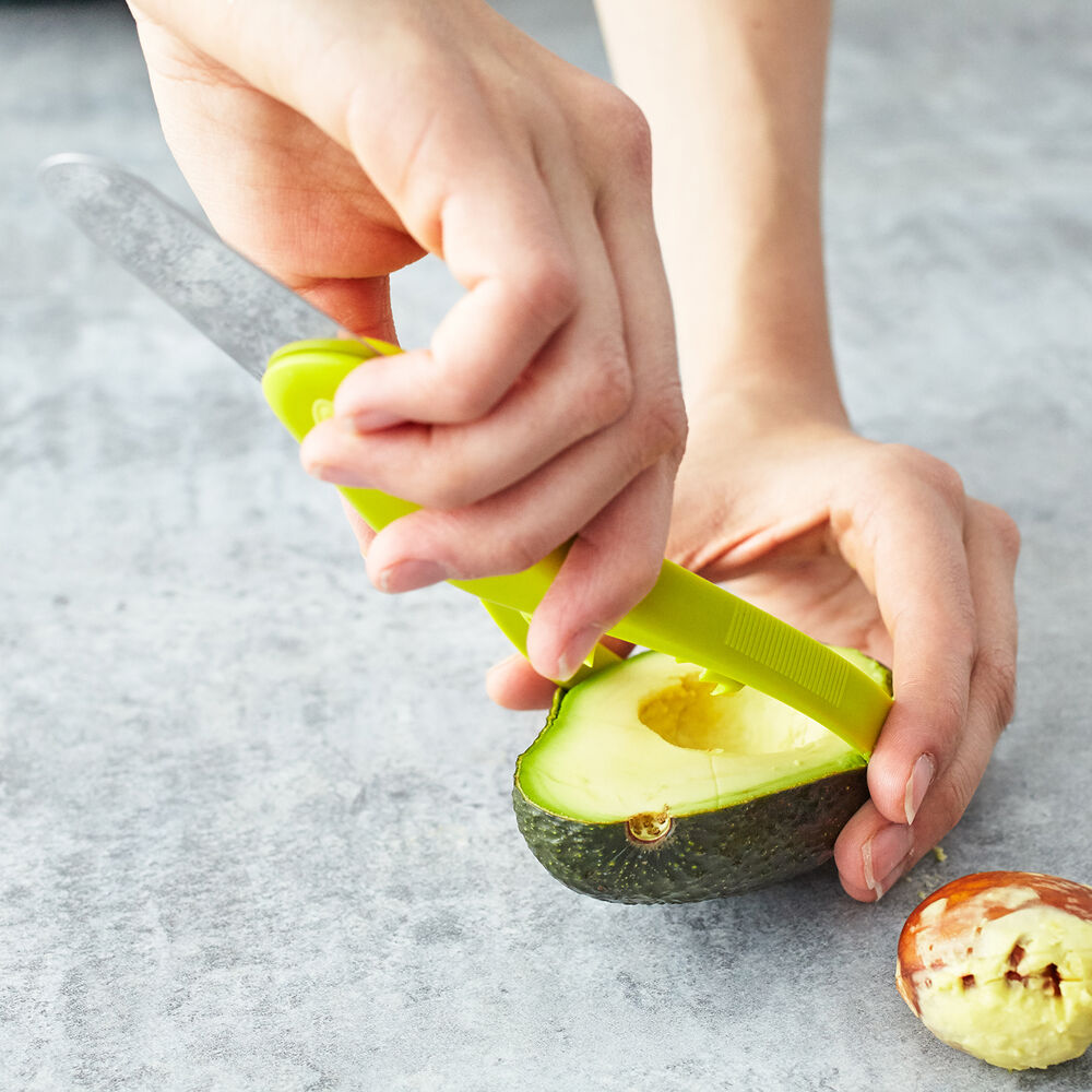 Chef'n Avoquado 4-in-1 Avocado Tool
