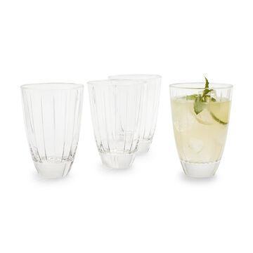 Sur La Table Nova Highball Glasses