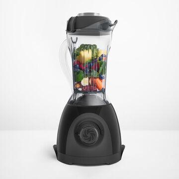 Vitamix One ™ Blender