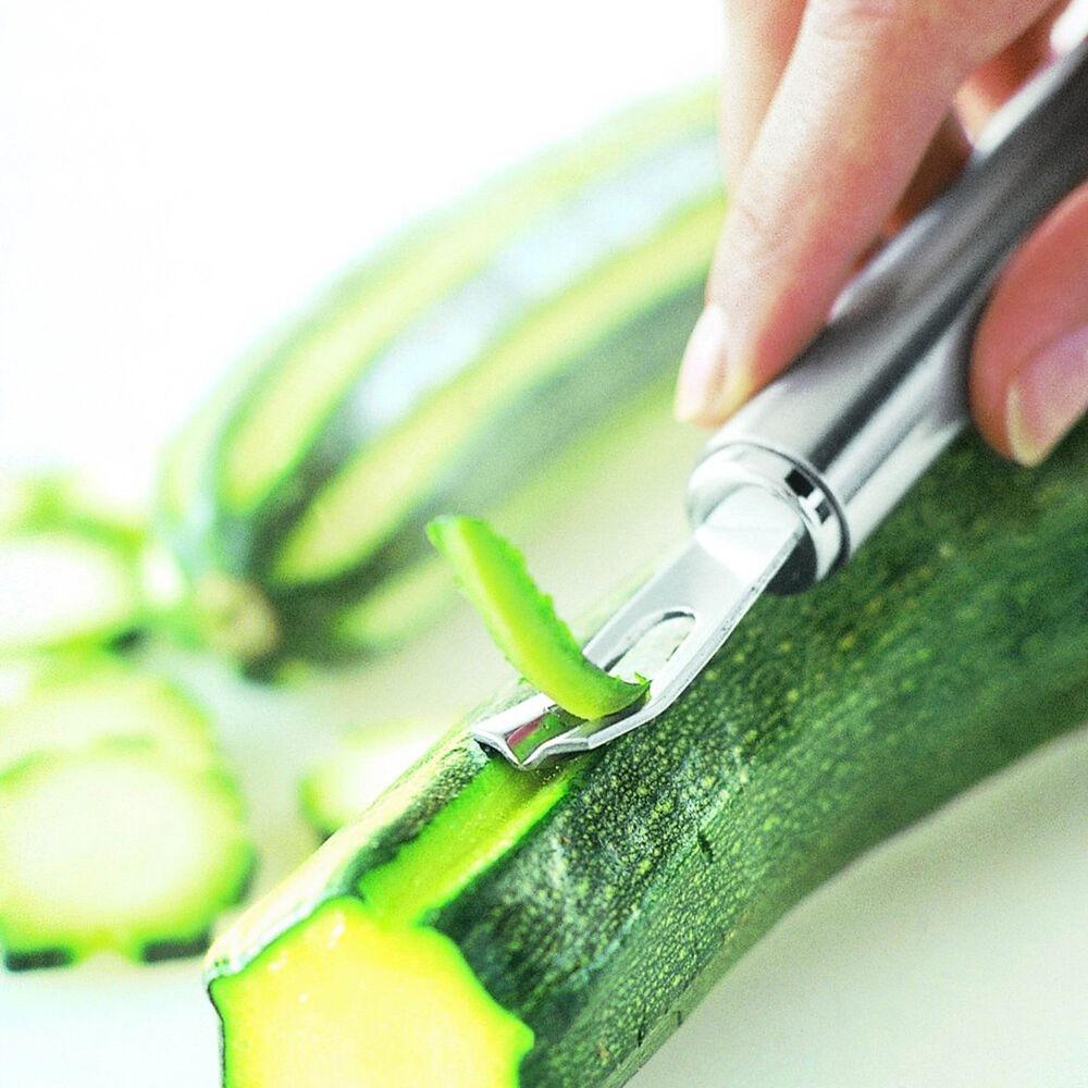 Rösle Channel Knife