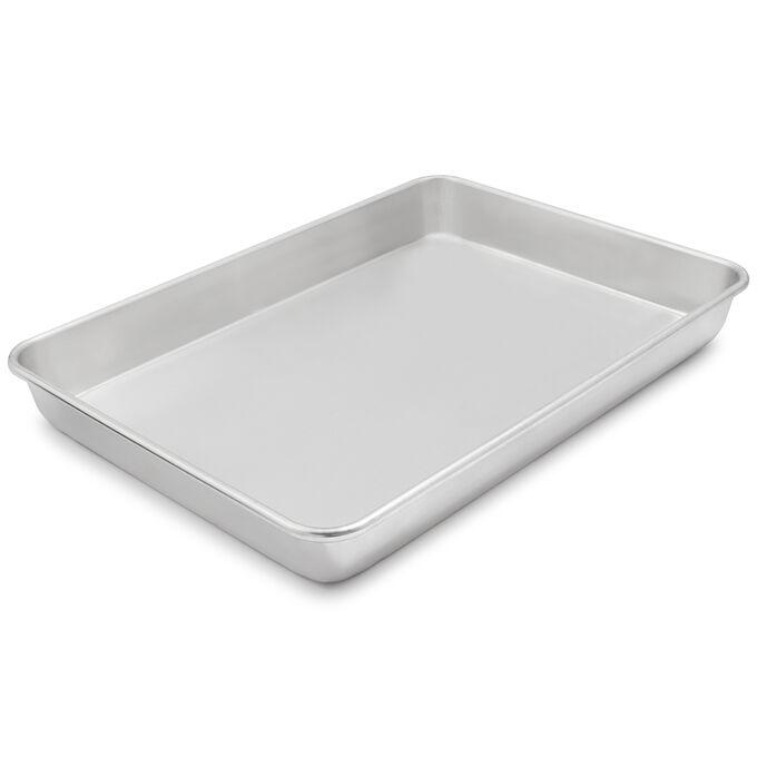 Nordic Ware Naturals for Sur La Table Deep Cake Pan