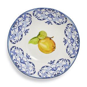 "Limone Pasta Bowl, 9"""
