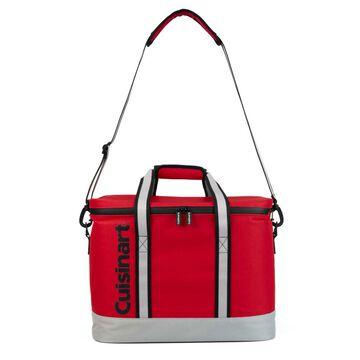 Cuisinart Cooler Bag
