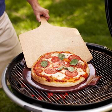 "Epicurean Pizza Peel, 21"" x 14"""