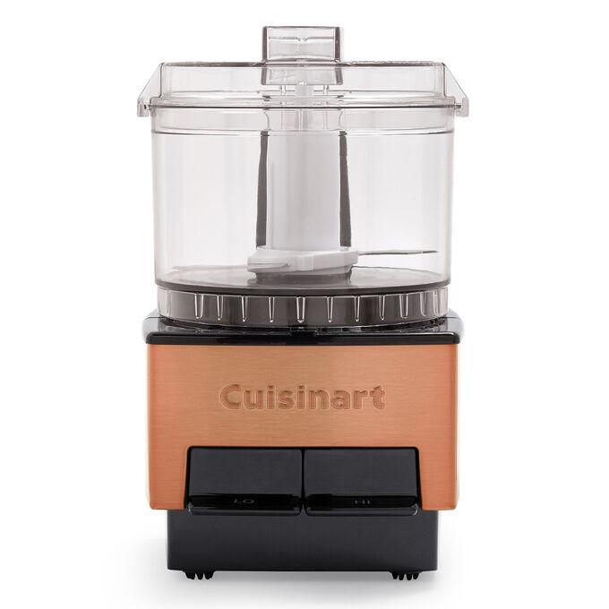 Cuisinart 21-oz. Mini-Prep Plus Food Processor