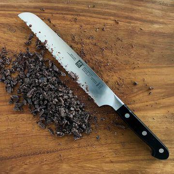 """Zwilling J.A. Henckels Pro Bread Knife, 8"""""""