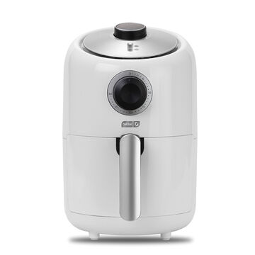 Dash Compact Air Fryer, 1.6 qt.