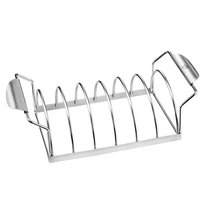 GEFU Spare-Rib Rack