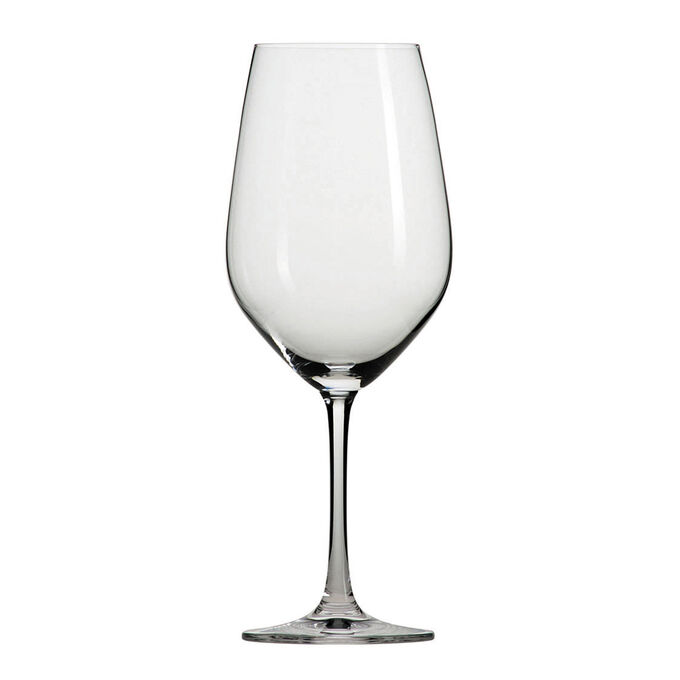 Schott Zwiesel Forte Full-Bodied Red Wine Glasses, Set of 6