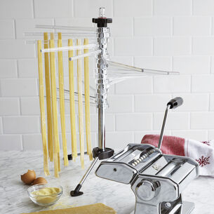 Marcato Pasta Drying Rack