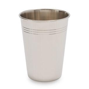 Mint Julep Cup, 15 oz.