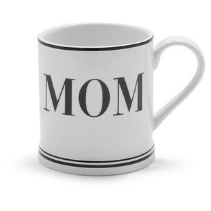 Mom Mug, 17.5oz