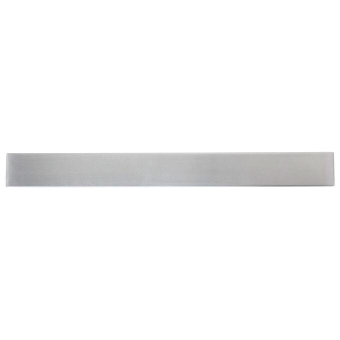 Sur La Table Bar Magnet