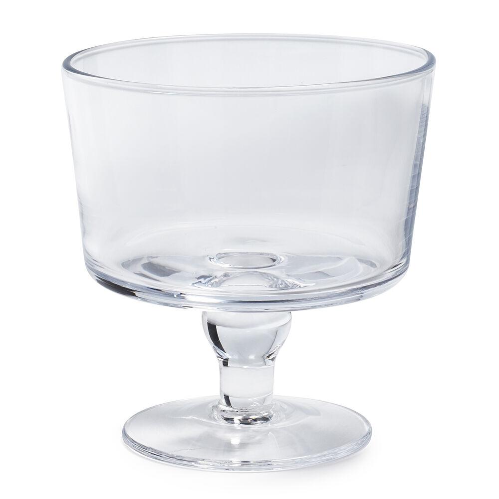 "Trifle Bowl, 3.75"""