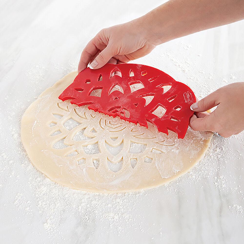 Talisman Designs Pie Top Cutter
