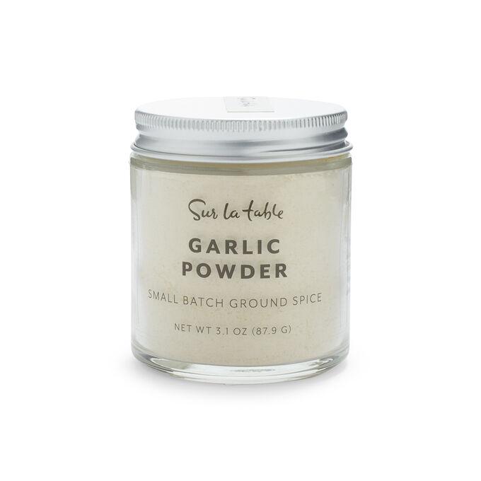 Sur La Table Garlic Powder