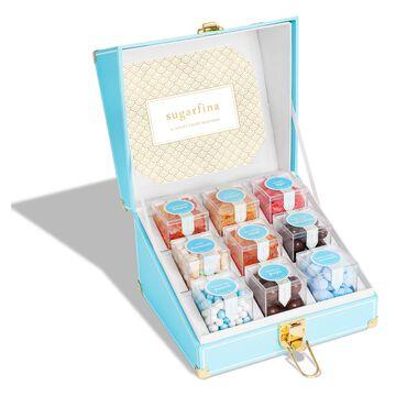 Sugarfina Mini Candy Trunk