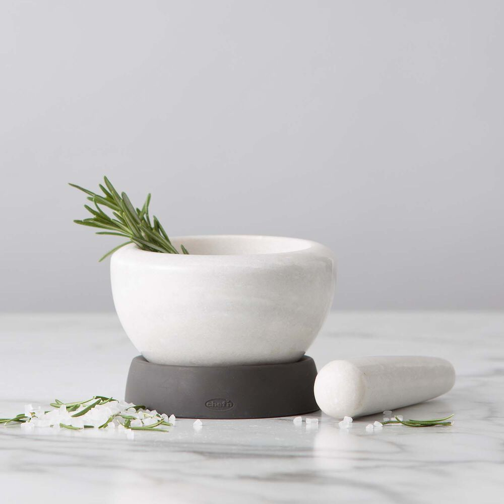 Chef'n Mortar and Pestle