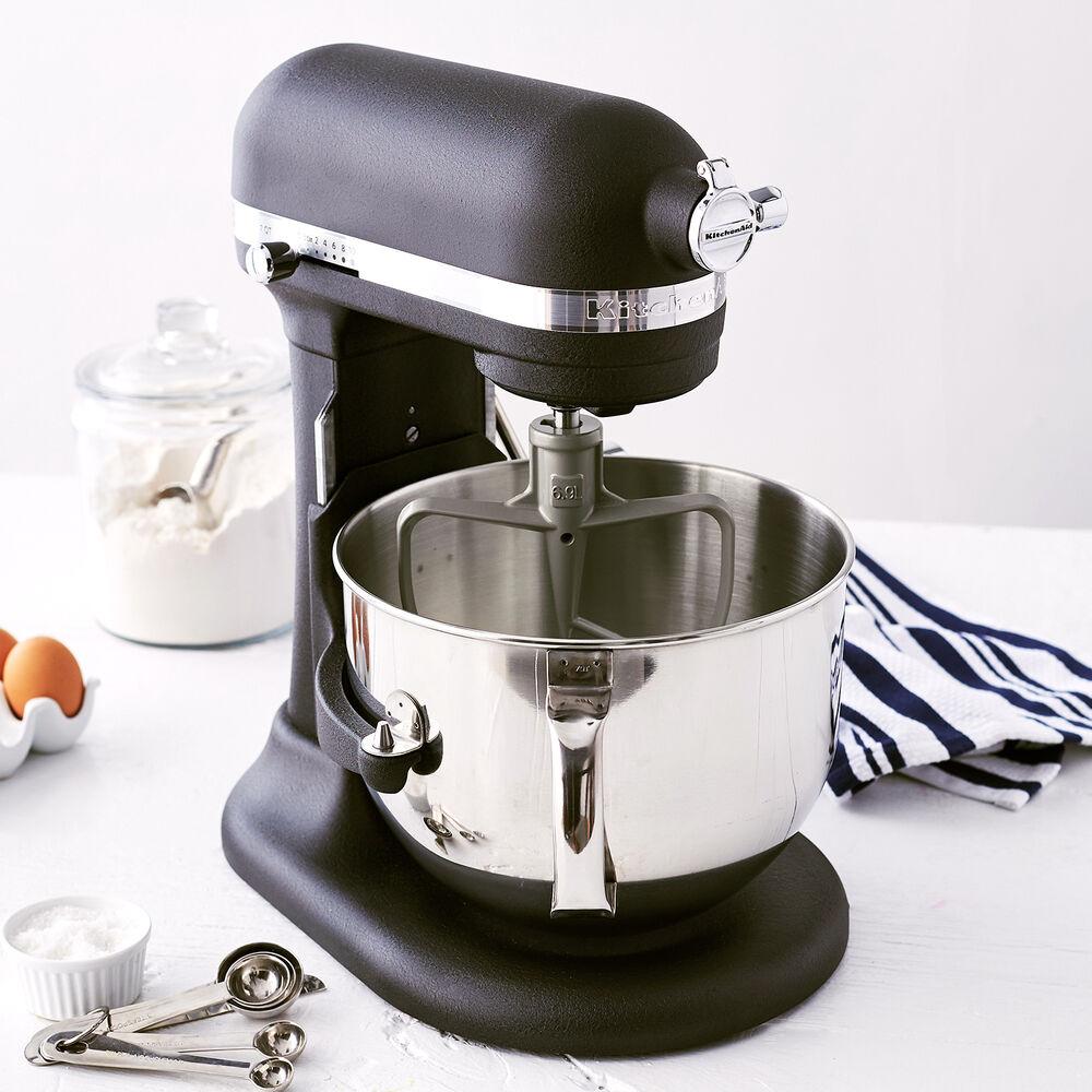KitchenAid® Pro Line® Stand Mixer, 7 qt.