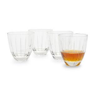 Nova Glasses, Set of 4