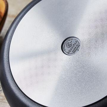 Scanpan ES5 Windsor Pan with Lid, 3 qt.