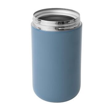 Leo Food Container, 0.79 Qt.
