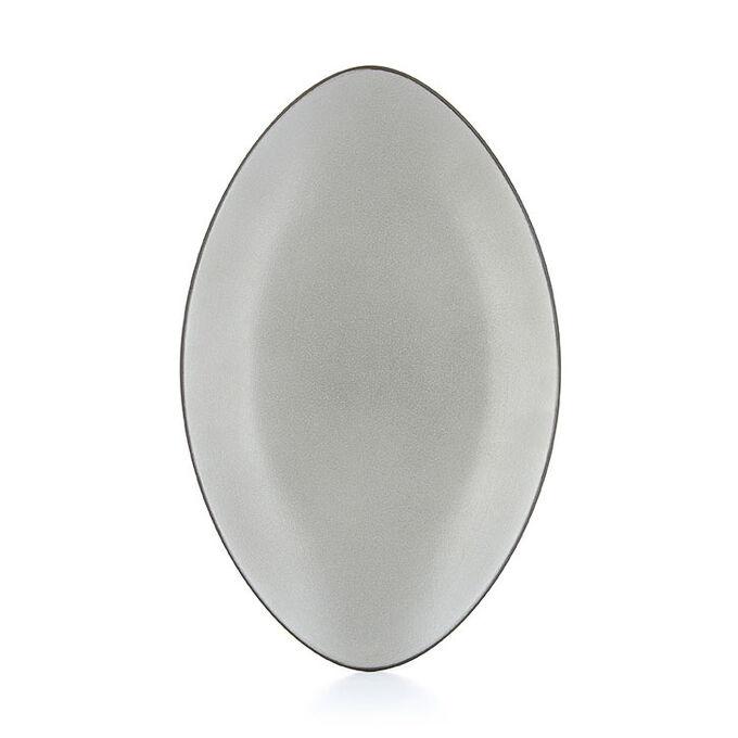 Revol Equinox Oval Platter